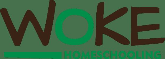Woke Homeschooling